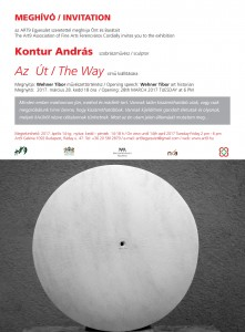 Kontur_Andras_MH.indd